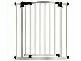 Детские ворота безопасности (72-82 см) MaxiGate™