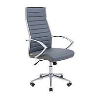 Кресло Малибу серое, Richman