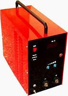 Сварочный инвертор АВС-315-3 TIG\MMA от производителя