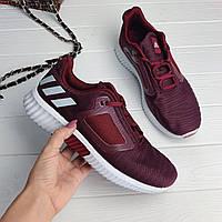 Кроссовки женские Adidas ClimaCool M (реплика) 30099 ⏩ [ 40> ]