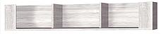 Модульная система Сириус, фото 3