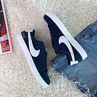 Кроссовки женские Nike SB (реплика) 10013 ⏩ [ 39> ]