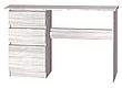 Модульная система Сириус, фото 4
