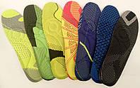 Стелька Original обрезная для спортивной обуви 36-40