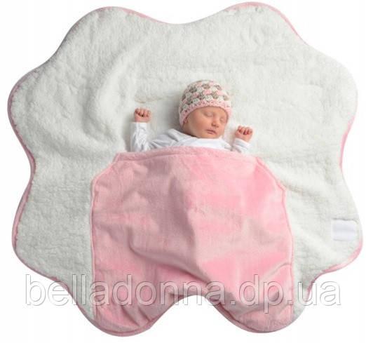 Конверт для новорожденных Bm887748ND
