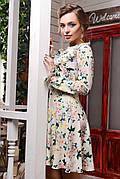 Carica Платье Carica KP-5941-6