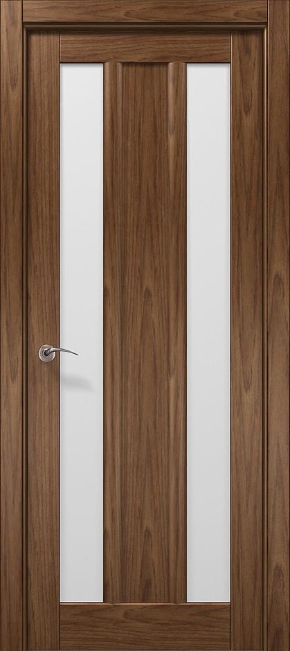 Межкомнатные двери Cosmopolitan CP -05