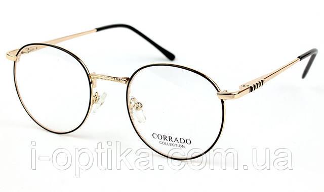 Женская оправа Corrado, фото 2