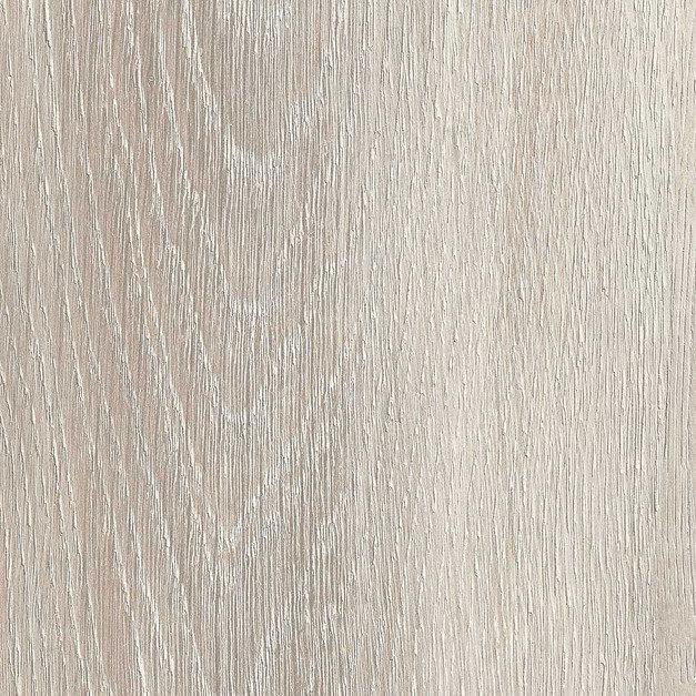 Ламинат Krono-Original Supreme Classic / Дуб Каньйон Гірський / 7677