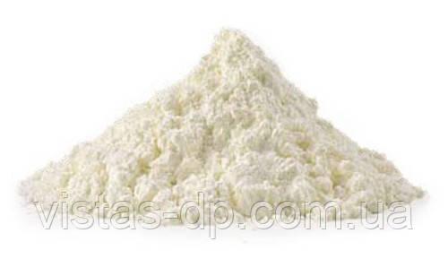 Альбумін 80% (яєчний білок) (Україна)
