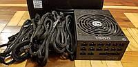 Блок питания EVGA SuperNOVA 1300 G2, фото 1