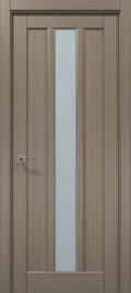 Межкомнатные двери Cosmopolitan CP -06