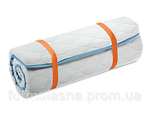 Мини-матрас Sleep&Fly Memo 2 in 1 Flex, фото 3