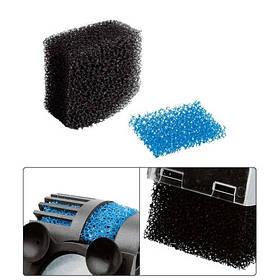 Запасные губки Ferplast CO2 Energy Sponge для CO2 Energy Mixer