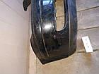 №17 Б/у бампер передний 1J5807217KGRU для Volkswagen Bora 1997-2004 ДИФЕКТ, фото 7