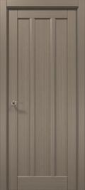 Межкомнатные двери Cosmopolitan CP -07