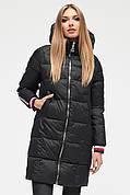 X-Woyz Зимняя куртка X-Woyz -31366-8