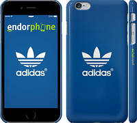 "Чехол на iPhone 6 Plus Adidas 5 ""999c-48"""