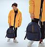 Молодежный рюкзак YES  ST-16 Infinity deep ocean, 42*31*13                                , фото 5