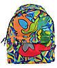 "Молодежный рюкзак YES  ST-17 ""Ducktales""                                                  , фото 4"