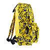"""Молодежный рюкзак YES  ST-17 """"Minions"""", 39*28.5*11.5                                      , фото 3"""