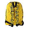 """Молодежный рюкзак YES  ST-17 """"Minions"""", 39*28.5*11.5                                      , фото 5"""