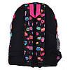 """Молодежный рюкзак YES  ST-17 """"Pink Kiss""""                                                  , фото 3"""