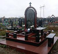 Памятники ритуальные фото 61