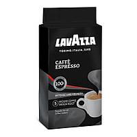 Кава мелена Lavazza Caffè Espresso 250гр