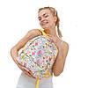 Молодежный рюкзак YES  ST-17 Crazy smile, 42*32*12                                        , фото 5