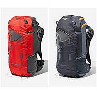 Рюкзак Eddie Bauer Bacon 2.0 Pack