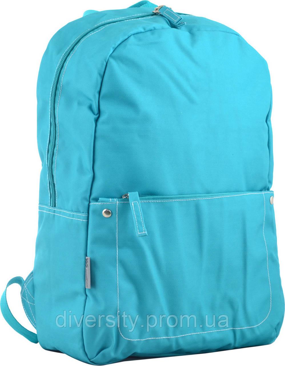 Молодежный рюкзак YES  ST-21 Sea wave, 40*26.5*12