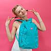 Молодежный рюкзак YES  ST-21 Sea wave, 40*26.5*12                                         , фото 5