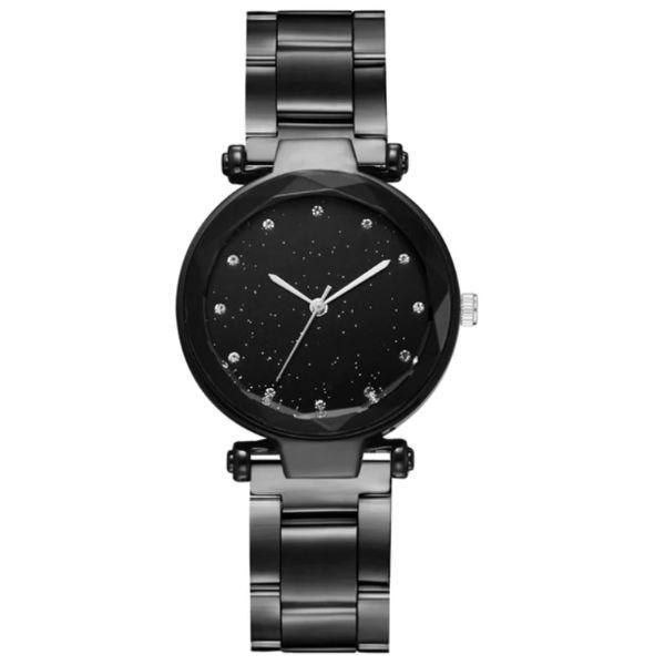 Geneva Женские часы Geneva Style