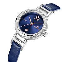 Naviforce Женские часы Naviforce Yuki Blue