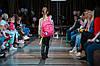 "Молодежный рюкзак YES  ST-30 ""Meow""                                                       , фото 7"