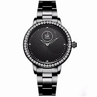 Shengke Женские часы Shengke Diamond, фото 1