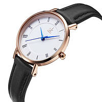 Shengke Женские часы Shengke Super, фото 1