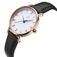 Shengke Женские часы Shengke Super