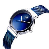 Shengke Женские часы Shengke Vivaro