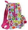 """Молодежный рюкзак YES  ST-32 """"Juicy Fruit""""                                                , фото 2"""