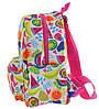 """Молодежный рюкзак YES  ST-32 """"Juicy Fruit""""                                                , фото 5"""
