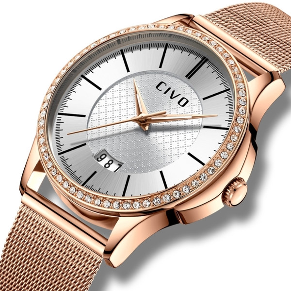 Civo Женские часы Civo Julia