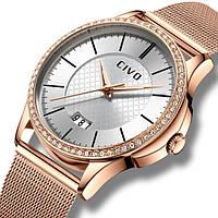 Civo Женские часы Civo Julia, фото 1