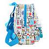 Молодежный рюкзак YES  ST-32 Lambent, 28*22*12                                            , фото 2