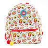 Молодежный рюкзак YES  ST-32 POW, 28*22*12                                                , фото 5