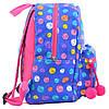 Молодежный рюкзак YES  ST-32 Pumpy, 28*22*12                                              , фото 2