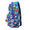 Молодежный рюкзак YES  ST-33 Frolal, 35*29*12                                             , фото 3