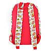Молодежный рюкзак YES  ST-33 POW, 35*29*12                                                , фото 3