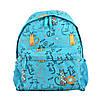 Молодежный рюкзак YES  ST-33 PUSSY, 35*29*12                                              , фото 5